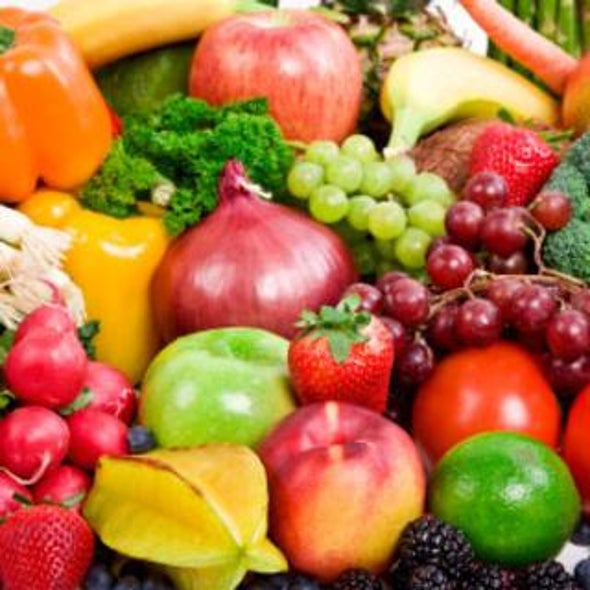 Fact or Fiction: Raw Veggies are Healthier than Cooked Ones