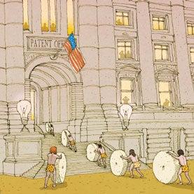 U.S. Patent Office,
