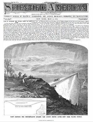 May 03, 1884