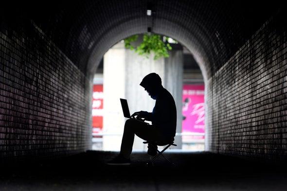 When Hatred Goes Viral: Inside Social Media's Efforts to Combat Terrorism