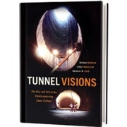 Book Review: <i>Tunnel Visions</i>