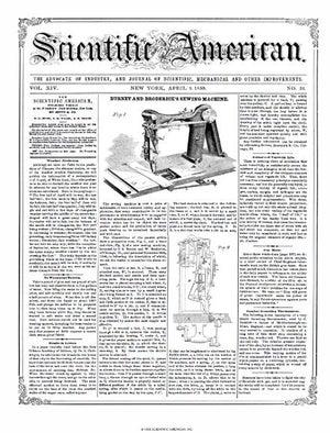 April 09, 1859