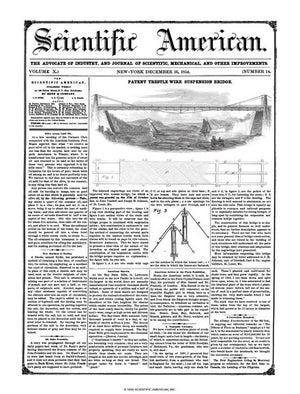 December 16, 1854