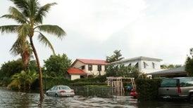 Florida Republicans Demand Climate Change Solutions