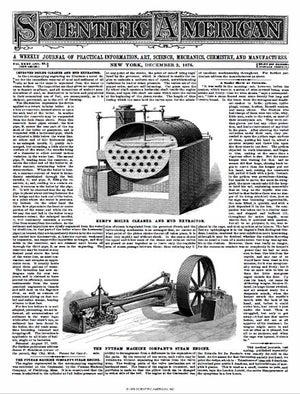 December 02, 1876