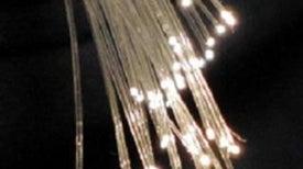 Light-Wave Communications [Reprint]