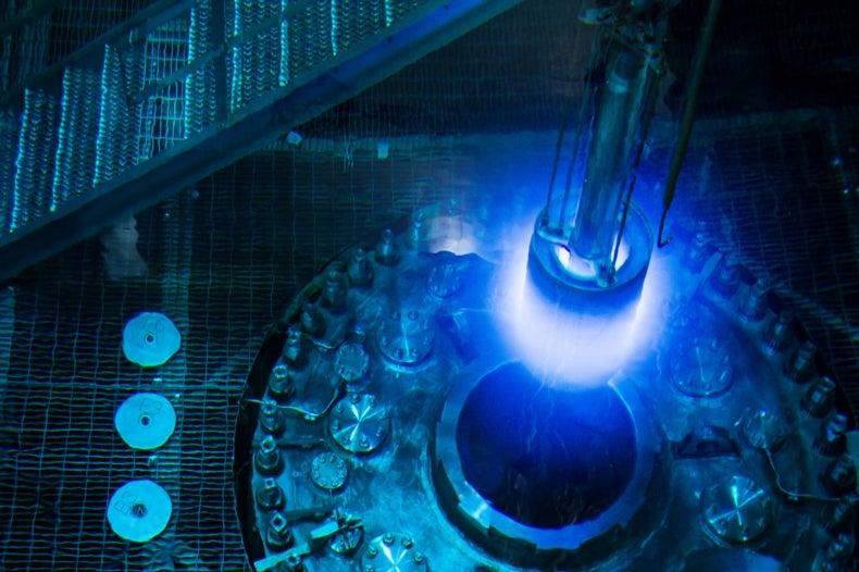 NASA Struggles over Deep-Space Plutonium Power