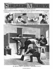 April 03, 1897
