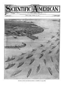 April 27, 1907