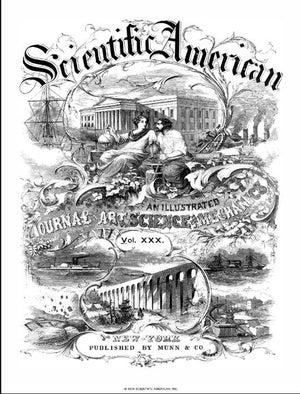 January 03, 1874