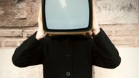 Color TV: Nonverbal Behavior toward Characters of Different Races Affects Viewers' Prejudices