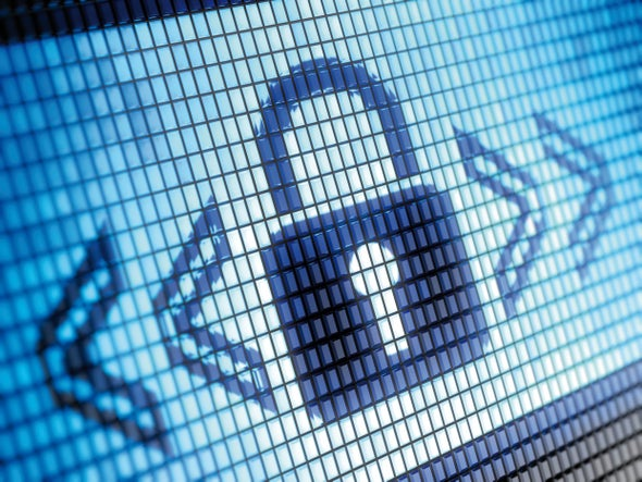 Cybersecurity's Next Phase: Cyber Deterrence