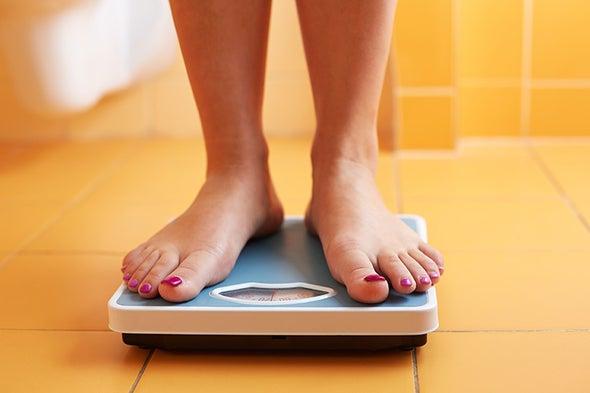 How Obesity May Impair Memory