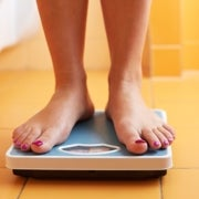 How Obesity May Impair Memory