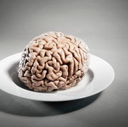 Mind over Meal: Does Weight-Loss Surgery Rewire Gut–Brain Connections?