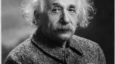 100 Years of General Relativity: <em>Scientific American</em> Special Issue