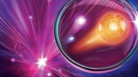The Neutrino Puzzle