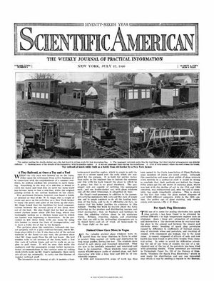 July 1920