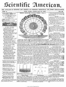 February 20, 1847