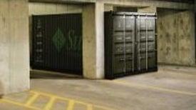 Data Center in a Box