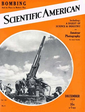 December 1939