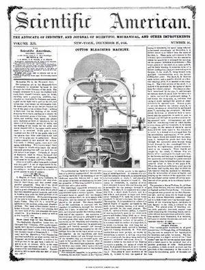 December 27, 1856