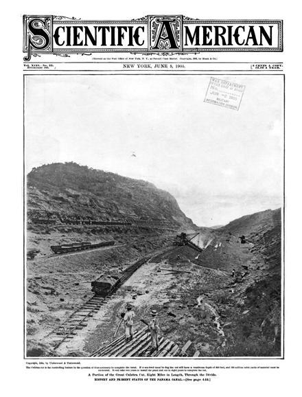 June 03, 1905