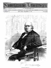 December 21, 1872