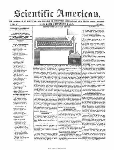 September 04, 1847