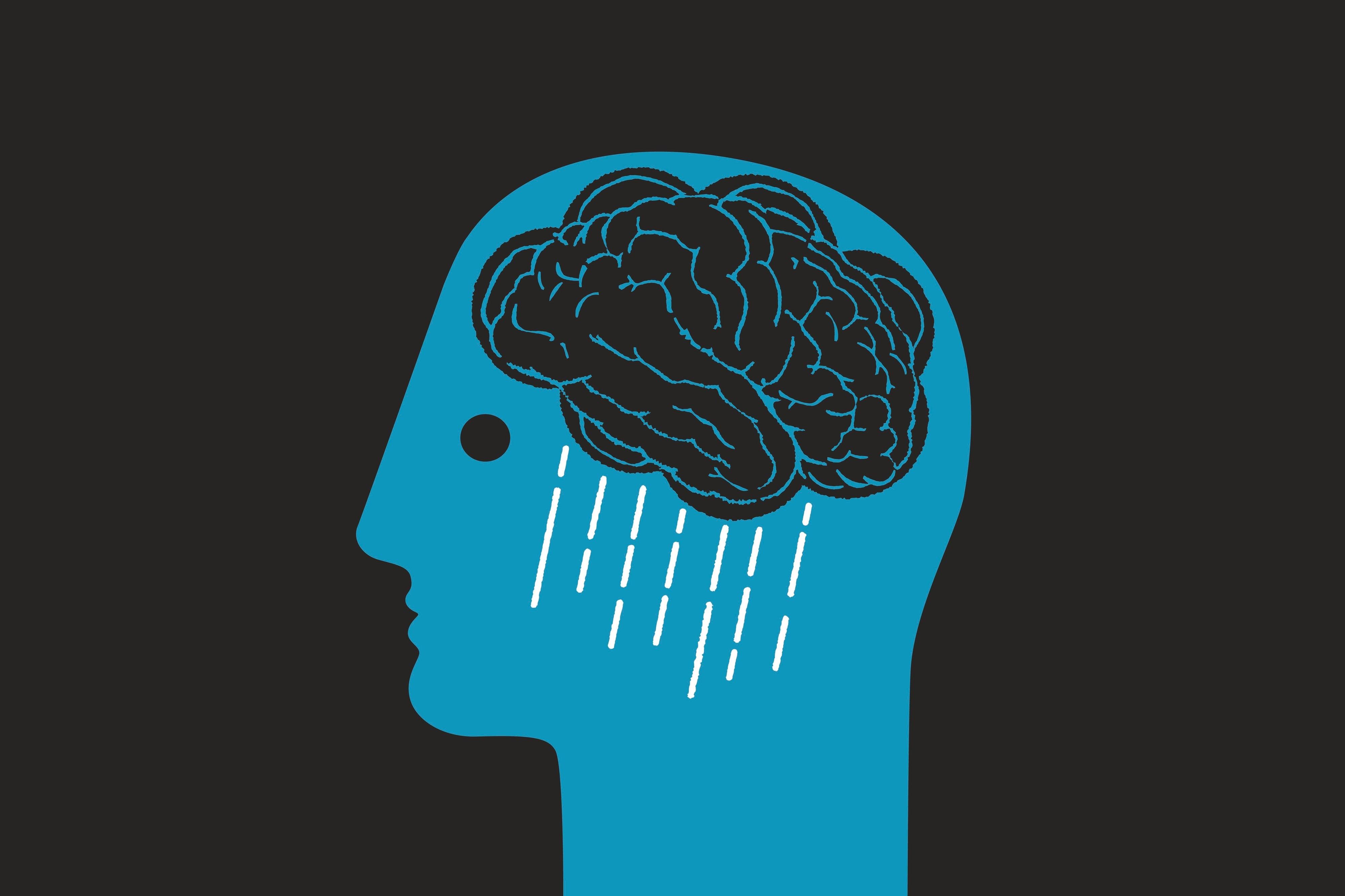 Watch Brain Differences Seen in Depressed Preschoolers video