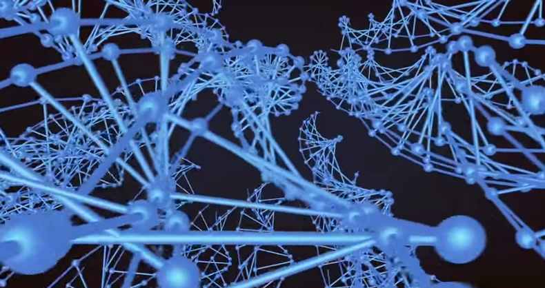 Why Biologists Need More Computer Power [Video] - Scientific American