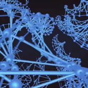 Why Biologists Need More Computer Power [Video]