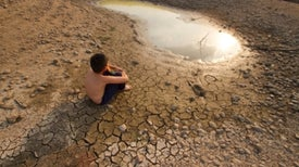 Heat Waves, Droughts and Heavy Rain Have Clear Links to Climate Change, Says National Academies