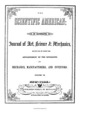 September 21, 1850