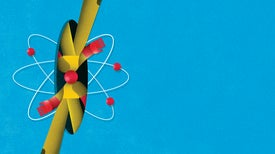 How Does the Quantum World Cross Over?