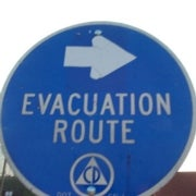 It's Not Just Fukushima: Mass Disaster Evacuations Challenge Planners