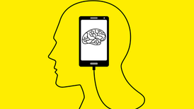 Can a Mood-Predicting Smartphone App Work?