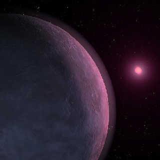 Top 10 Exoplanets: Weird Worlds in a Galaxy Not So Far Away [Slide Show]
