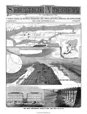 November 19, 1892