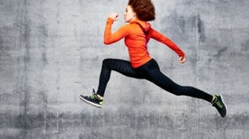 Using Behavioral Science to Build an Exercise Habit