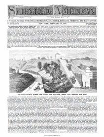 February 27, 1875