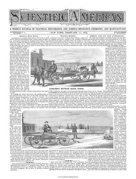 February 17, 1872