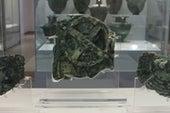 Unique Marvel of Ancient Greek Technology Gives Up New Secrets
