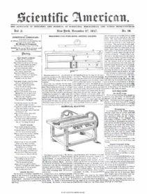 September 01, 1860
