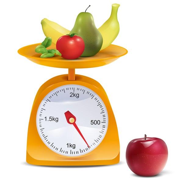 Diet during Pregnancy Linked to Diabetes in Grandchildren