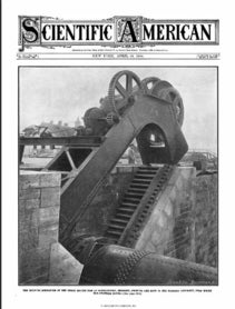 April 16, 1904
