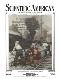 March 1920