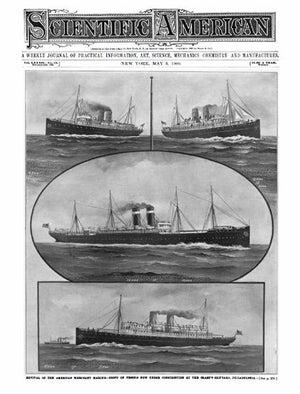 May 05, 1900