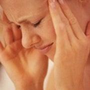 Genetic Underpinnings of Pain Sensitivity Revealed