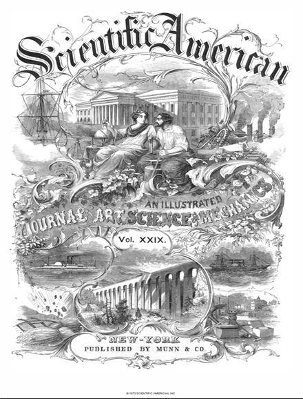 July 05, 1873